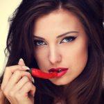 Frutti Afrodisiaci rimedi naturali