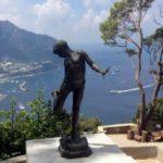 Villa Lysis Capri