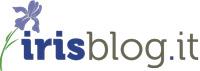 Irisblog.it