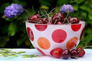 Perdere peso in estate