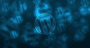 """Se avete un blog creato da poco con la piattaforma CMS WordPress, puntato su un Hosting privato, e volete far iniziare a lievitare la possibilità di essere ricercati sul motore di ricerca, esistono tre strumenti fondamentali da conoscere e utilizzare. Sono strumenti disponibili e ricercabili per il CMS che tutti possono utilizzare in maniera gratuita e veloce. E' quindi un modo per essere """"rintracciabili"""" nelle richieste effettuate nel boxino di Google. Ecco, allora, questi piccoli tool: •  il TAG sono quelle parole che aiutano il tuo post a essere rintracciato. Danno maggiore rilevanza in termini di ricerca e devono soprattutto essere ben mirati e puntati. Poche parole chiavi, indispensabili per essere rintracciati. Io per farmi aiutare su cosa puntare e mirare, utilizzo lo strumento Google Adwords per le parole chiavi. E' utilissimo e lo consiglio caldamente; • i PERMALINK Il permalink è l'url, l'indirizzo pagina, che punta al vostro post del blog. WordPress offre la possibilità di personalizzare, o scegliere di default alcune preconfigurazioni, come il link di una determinata pagina deve comparire nel motore di ricerca. Con """"Modifica"""" si sceglie la struttura da adottare con le varie parole chiavi più utili al motore di ricerca, e a chi dovrà trovare la nostra pagina web determinata. Il mio consiglio è di inserire il titolo del post per intero, con tutte le parole chiavi, e la data di creazione. • XML Sitemap Per essere ricercati, monitorati, captati, e non diventare un'isola sperduta, fondamentale è XML Sitemap, una """"mappa"""" dove sono elencate tutte le pagine del sito personale. Google """"scansiona"""" attraverso questo strumento le pagine del tuo sito e comunica, avvisa, quando abbiamo inserito una nuova informazione, news. XML Sitemap non lo trovate di default già istallato in WordPress, ma dovrete scaricarlo attraverso la sezione """"Plugin"""". Un buon inizio per capire come il sito non deve essere un elemento statico all'interno del sistema Internet, ma dinamico nei con"""