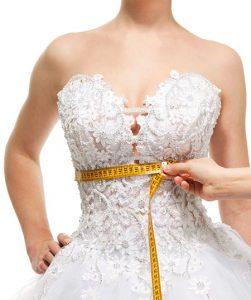 5-suggerimenti-per-un-abito-da-sposa-su-misura