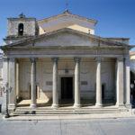 San Pietro Apostolo – La Cattedrale Isernia