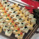 Antipastini al formaggio: Un antipasto semplice e veloce