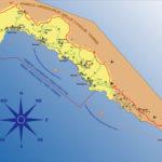 LE CINQUE TERRE – Partendo dalla Spezia si arriva a…