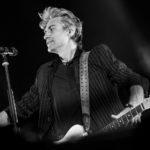 Dizionario Pop-Rock 2015: Ligabue miglior artista dell'anno