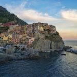 Manarola – Cinque Terre – Liguria