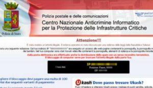 virus-polizia-postale