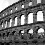 Cosa vedere a … Roma (Italia).10 cose essenziali